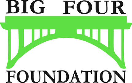 The Big Four Foundation